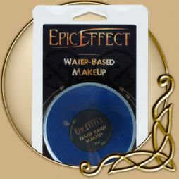 Make Up - Water based Make Up - Royal Blue